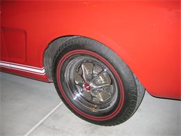 Picture of 1966 Mustang GT - $40,000.00 - PSDQ