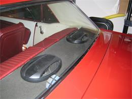 Picture of 1966 Mustang GT Offered by a Private Seller - PSDQ