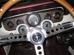 Picture of Classic '66 Ford Mustang GT - $40,000.00 Offered by a Private Seller - PSDQ