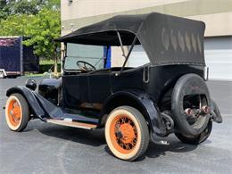 Picture of '26 Sedan - PSDT