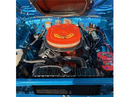 Picture of Classic 1970 Plymouth Road Runner located in Fort Myers/ Macomb, MI Florida - PSE4