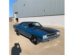 Picture of Classic '70 Plymouth Road Runner - PSE4