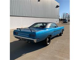 Picture of Classic 1970 Plymouth Road Runner - $38,500.00 - PSE4