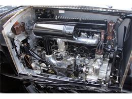 Picture of '33 Phantom II - PSE6