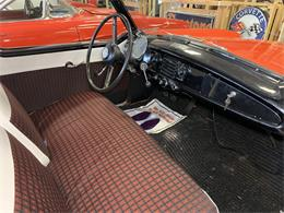 Picture of '57 Metropolitan - PPY8