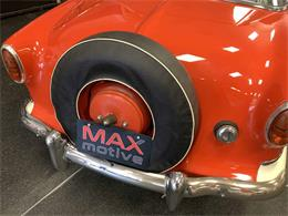 Picture of '57 Metropolitan - $19,400.00 Offered by MAXmotive - PPY8