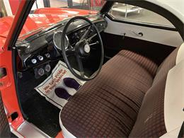 Picture of 1957 Nash Metropolitan - $19,400.00 Offered by MAXmotive - PPY8