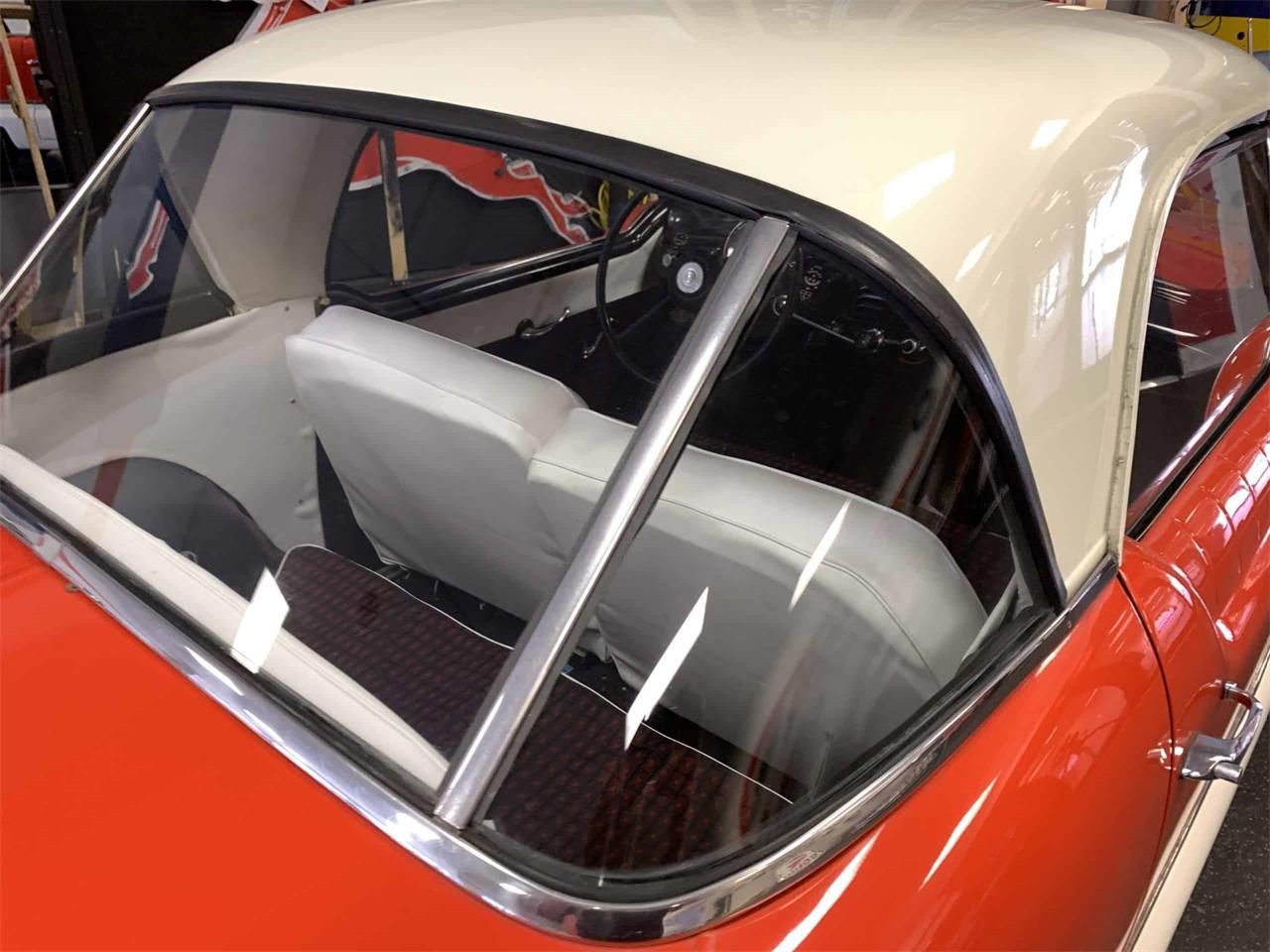 Large Picture of '57 Metropolitan Offered by MAXmotive - PPY8