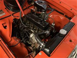 Picture of '57 Nash Metropolitan located in Pennsylvania - $19,400.00 Offered by MAXmotive - PPY8