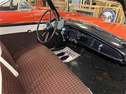 Picture of '57 Metropolitan - PPY8