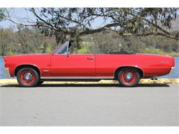 Picture of Classic 1964 Pontiac GTO located in California - $65,000.00 - PSEG