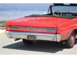 Picture of '64 Pontiac GTO - $65,000.00 Offered by Precious Metals - PSEG