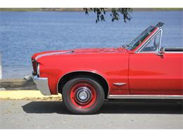Picture of Classic '64 Pontiac GTO - $65,000.00 Offered by Precious Metals - PSEG