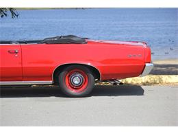 Picture of Classic 1964 Pontiac GTO - $65,000.00 Offered by Precious Metals - PSEG