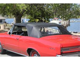 Picture of '64 Pontiac GTO located in California Offered by Precious Metals - PSEG