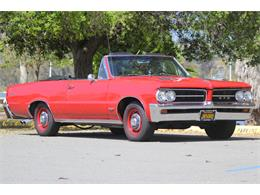 Picture of 1964 GTO - $65,000.00 Offered by Precious Metals - PSEG