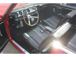 Picture of '64 Pontiac GTO located in California - $65,000.00 - PSEG