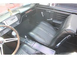 Picture of '64 GTO - PSEG