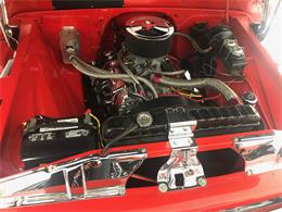 Picture of 1964 Chevrolet C10 located in California - $39,500.00 Offered by Classic Car Marketing, Inc. - PSEH