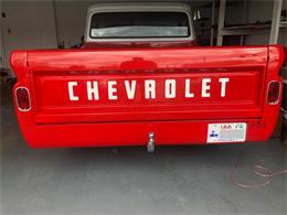 Picture of Classic 1964 Chevrolet C10 - PSEH
