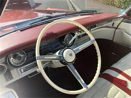 Picture of '66 Eldorado - PSEJ