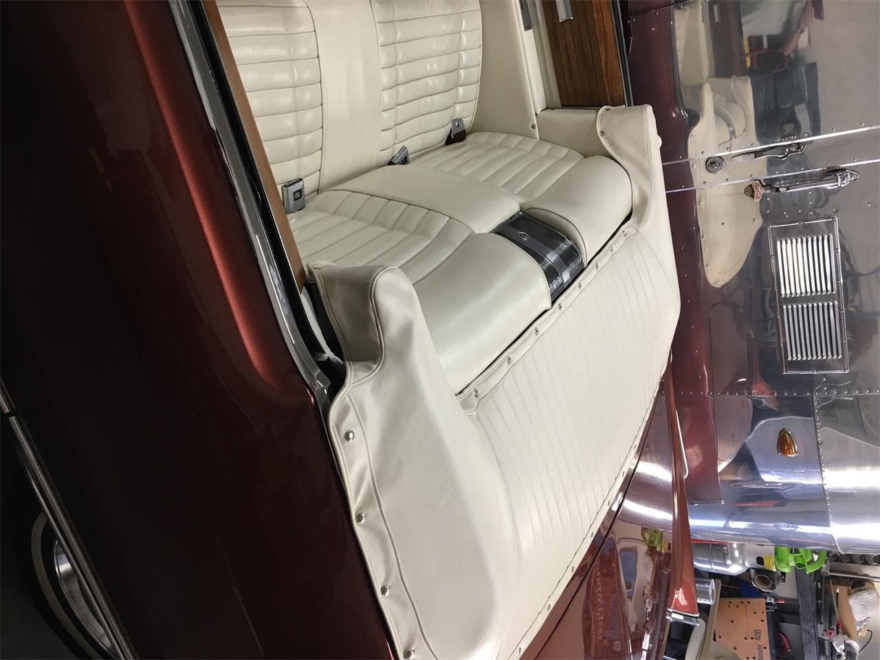 Large Picture of Classic 1966 Eldorado located in California - $38,500.00 Offered by Classic Car Marketing, Inc. - PSEJ