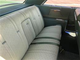 Picture of '62 Coupe DeVille - PSEN