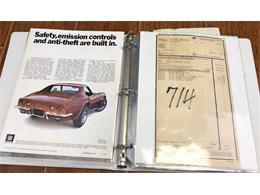 Picture of '72 Corvette - PSES