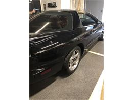 Picture of '98 Firebird Formula - PSF0