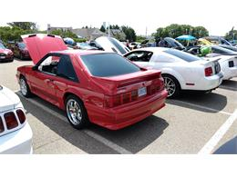 Picture of '87 Ford Mustang Cobra - $15,000.00 - PSFC