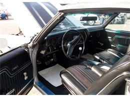 Picture of '70 Chevelle - PQ6E