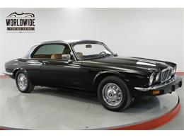 Picture of 1976 XJ6 located in Colorado - $28,900.00 - PSG5