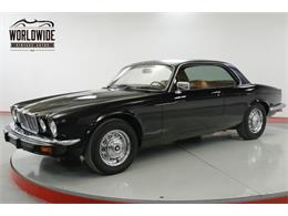 Picture of '76 Jaguar XJ6 located in Denver  Colorado - $28,900.00 Offered by Worldwide Vintage Autos - PSG5
