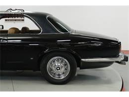 Picture of '76 Jaguar XJ6 located in Denver  Colorado Offered by Worldwide Vintage Autos - PSG5
