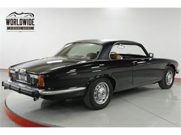 Picture of 1976 Jaguar XJ6 located in Colorado - $28,900.00 Offered by Worldwide Vintage Autos - PSG5