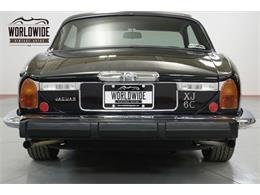 Picture of 1976 XJ6 - $28,900.00 - PSG5