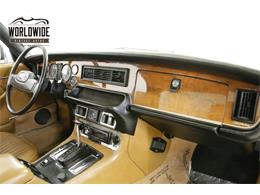 Picture of 1976 XJ6 located in Denver  Colorado - $28,900.00 Offered by Worldwide Vintage Autos - PSG5