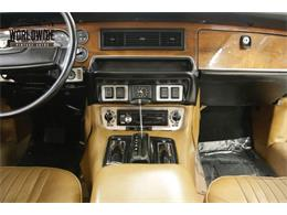 Picture of 1976 Jaguar XJ6 located in Denver  Colorado - $28,900.00 Offered by Worldwide Vintage Autos - PSG5