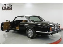 Picture of '76 XJ6 - $28,900.00 - PSG5