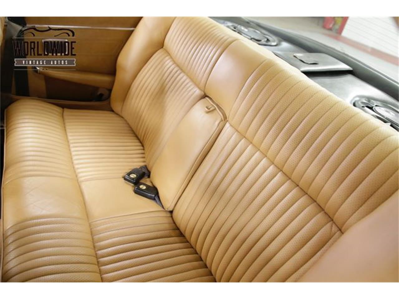 Large Picture of 1976 Jaguar XJ6 Offered by Worldwide Vintage Autos - PSG5
