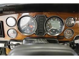 Picture of 1976 Jaguar XJ6 Offered by Worldwide Vintage Autos - PSG5