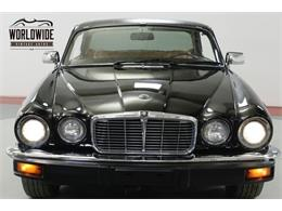 Picture of 1976 XJ6 located in Denver  Colorado Offered by Worldwide Vintage Autos - PSG5