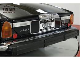 Picture of 1976 Jaguar XJ6 - $28,900.00 - PSG5