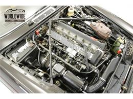Picture of '76 XJ6 - $28,900.00 Offered by Worldwide Vintage Autos - PSG5