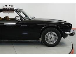 Picture of '76 XJ6 located in Colorado - $28,900.00 - PSG5