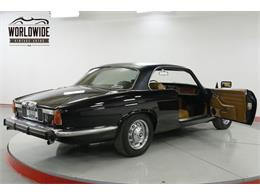 Picture of '76 Jaguar XJ6 - $28,900.00 Offered by Worldwide Vintage Autos - PSG5