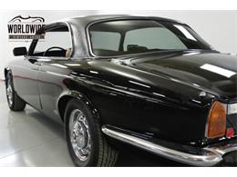 Picture of '76 Jaguar XJ6 located in Colorado - $28,900.00 Offered by Worldwide Vintage Autos - PSG5