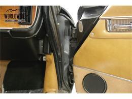 Picture of '76 XJ6 located in Denver  Colorado - $28,900.00 - PSG5