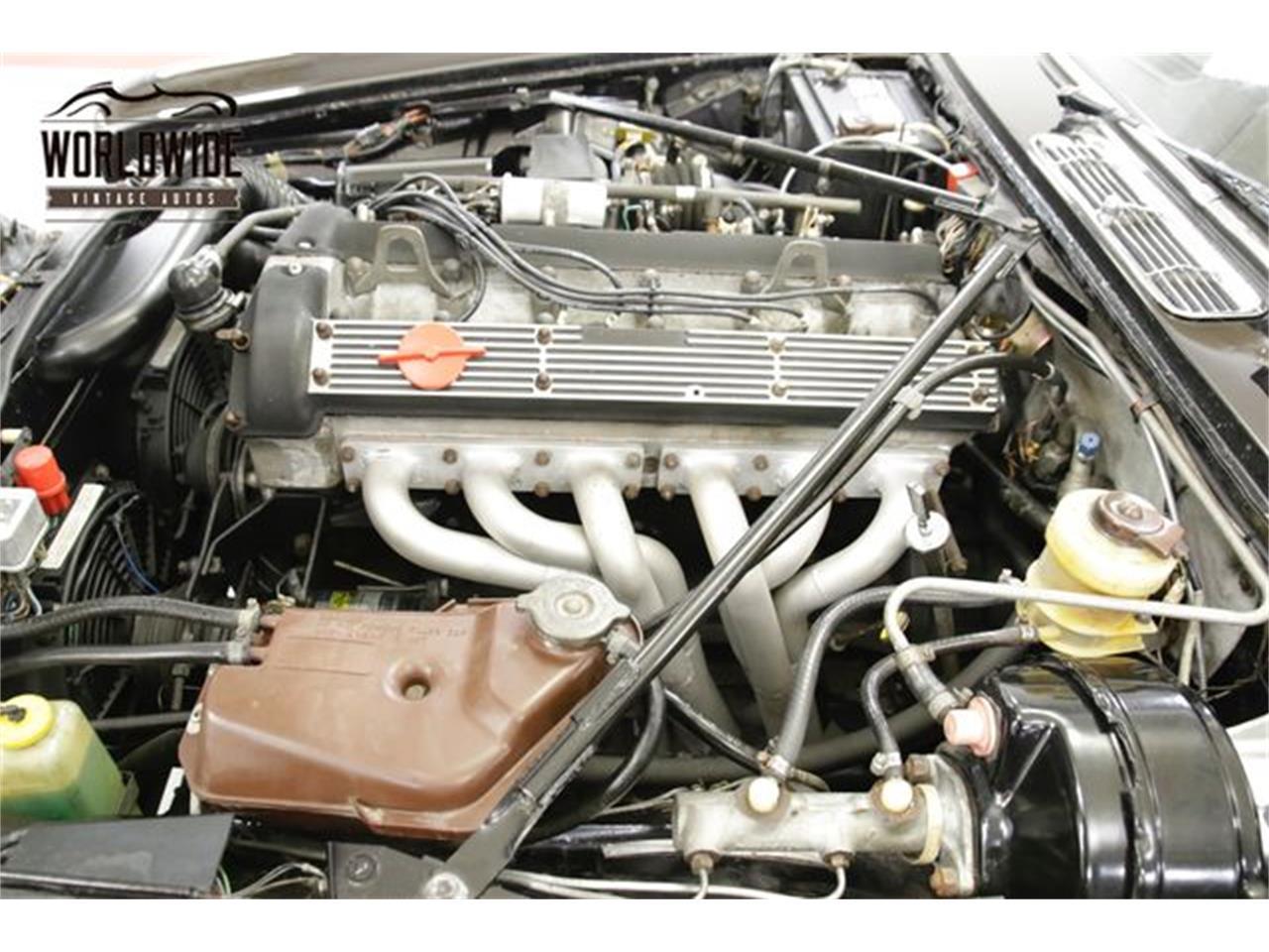 Large Picture of '76 Jaguar XJ6 - $28,900.00 - PSG5