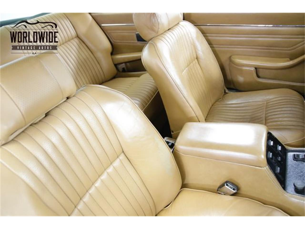 Large Picture of '76 XJ6 - $28,900.00 Offered by Worldwide Vintage Autos - PSG5